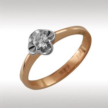 90014 Золотое кольцо