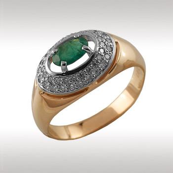 90071 Золотое кольцо