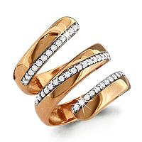 63004а Золотое кольцо