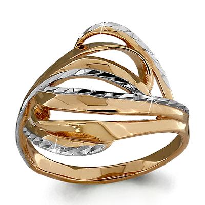 52840 Золотое кольцо