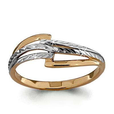 52843 Золотое кольцо