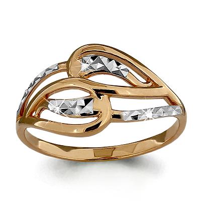 52852 Золотое кольцо