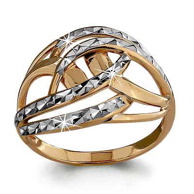 52857 Золотое кольцо