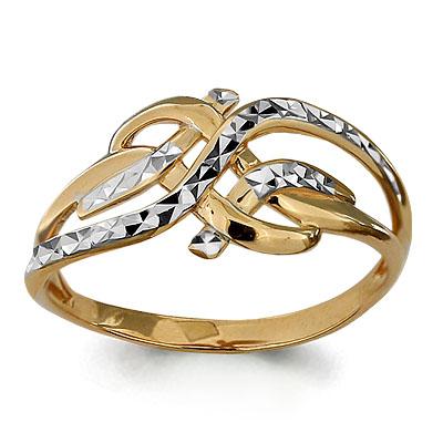 52861 Золотое кольцо