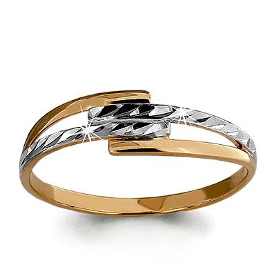 52871 Золотое кольцо