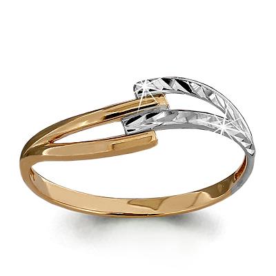52877 Золотое кольцо