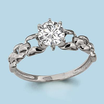 66186 Золотое кольцо