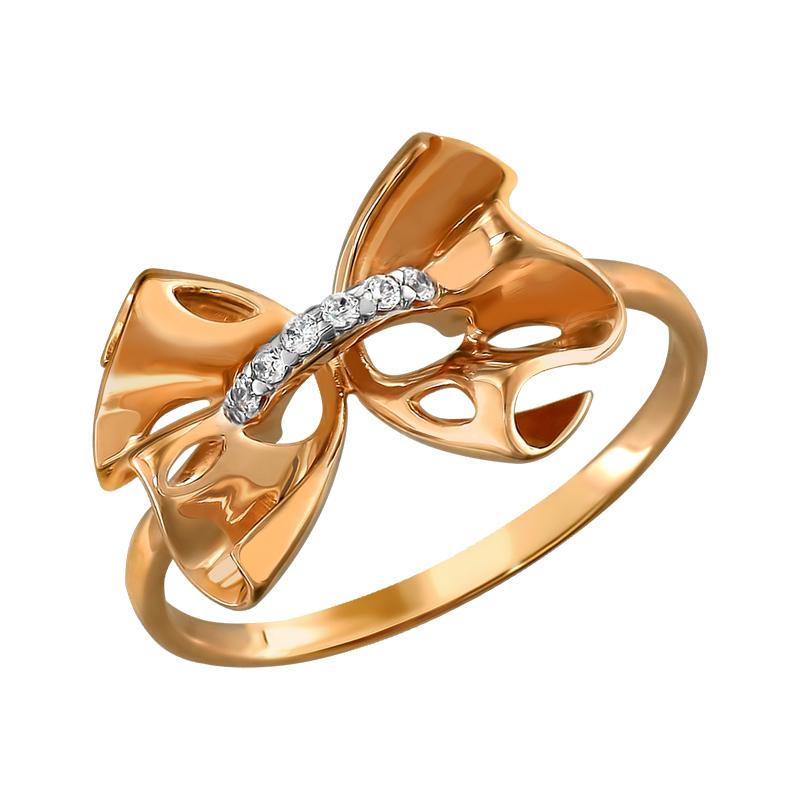 015603 Золотое кольцо