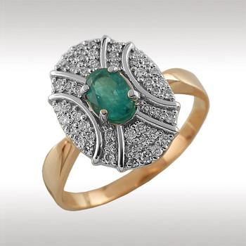 90063 Золотое кольцо