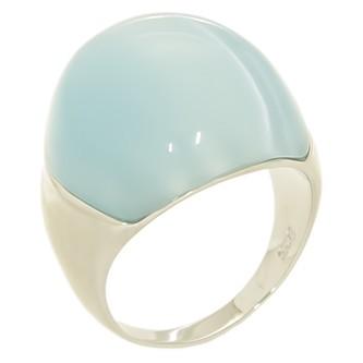 RIC207-15 Серебряное кольцо