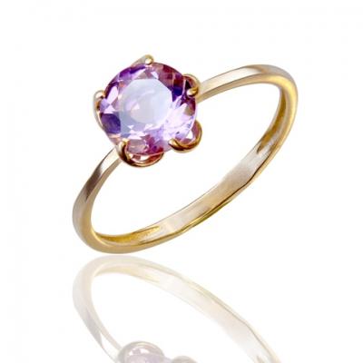 к-0035 Золотое кольцо