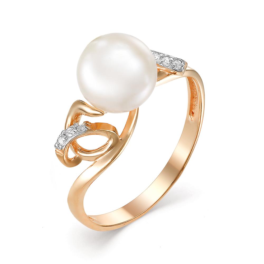 31052A1 Золотое кольцо