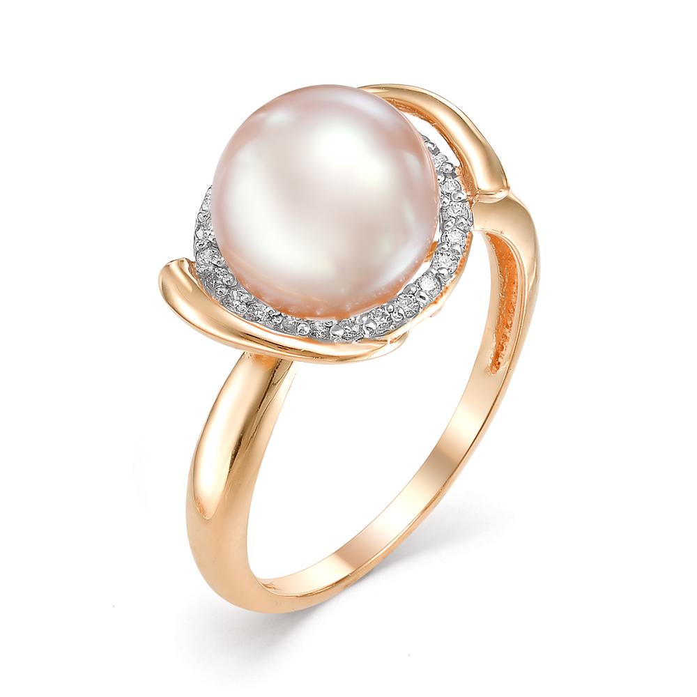 31054A1 Золотое кольцо