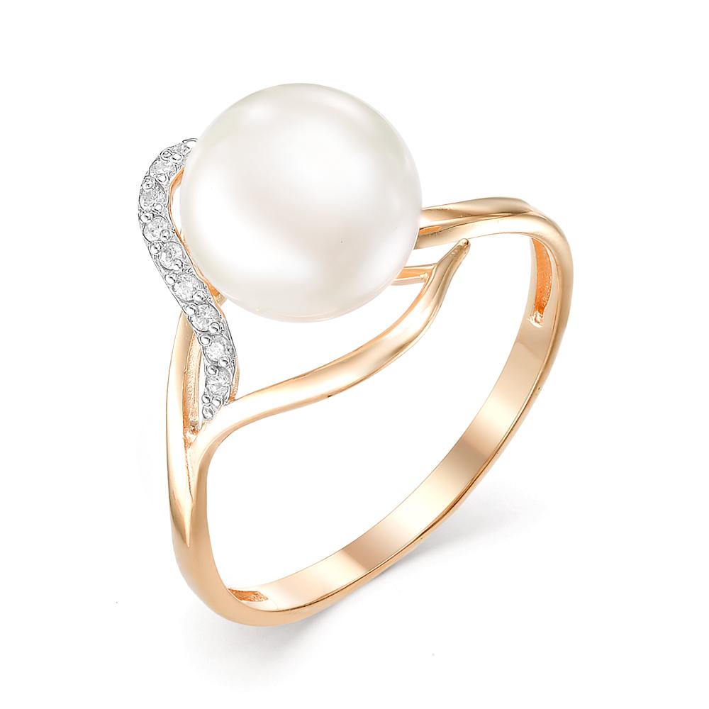 31055A1 Золотое кольцо