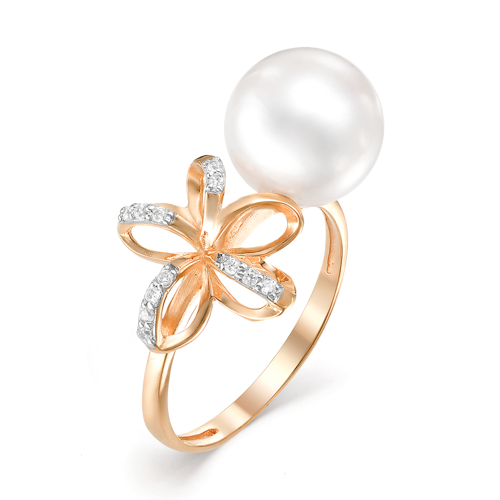 31057A1 Золотое кольцо