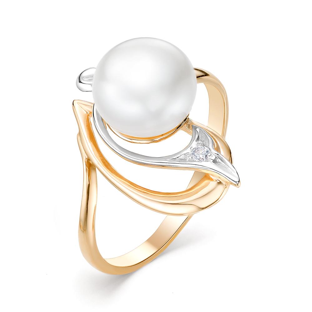 31217A3 Золотое кольцо