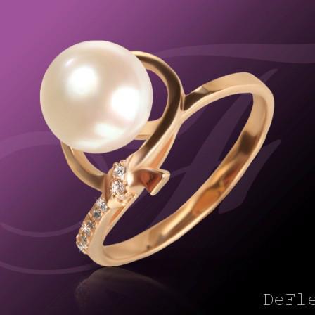 31302A1 Золотое кольцо