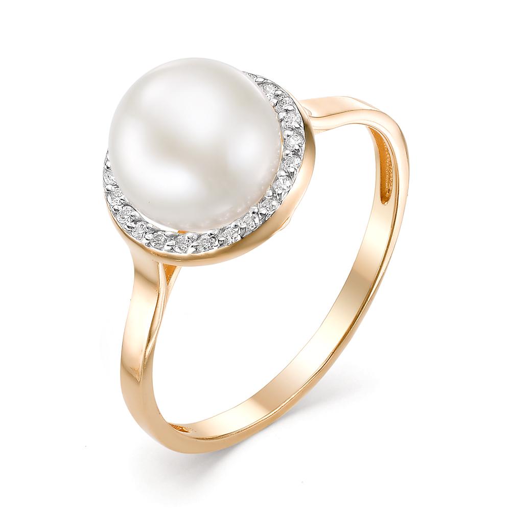 31353A2 Золотое кольцо