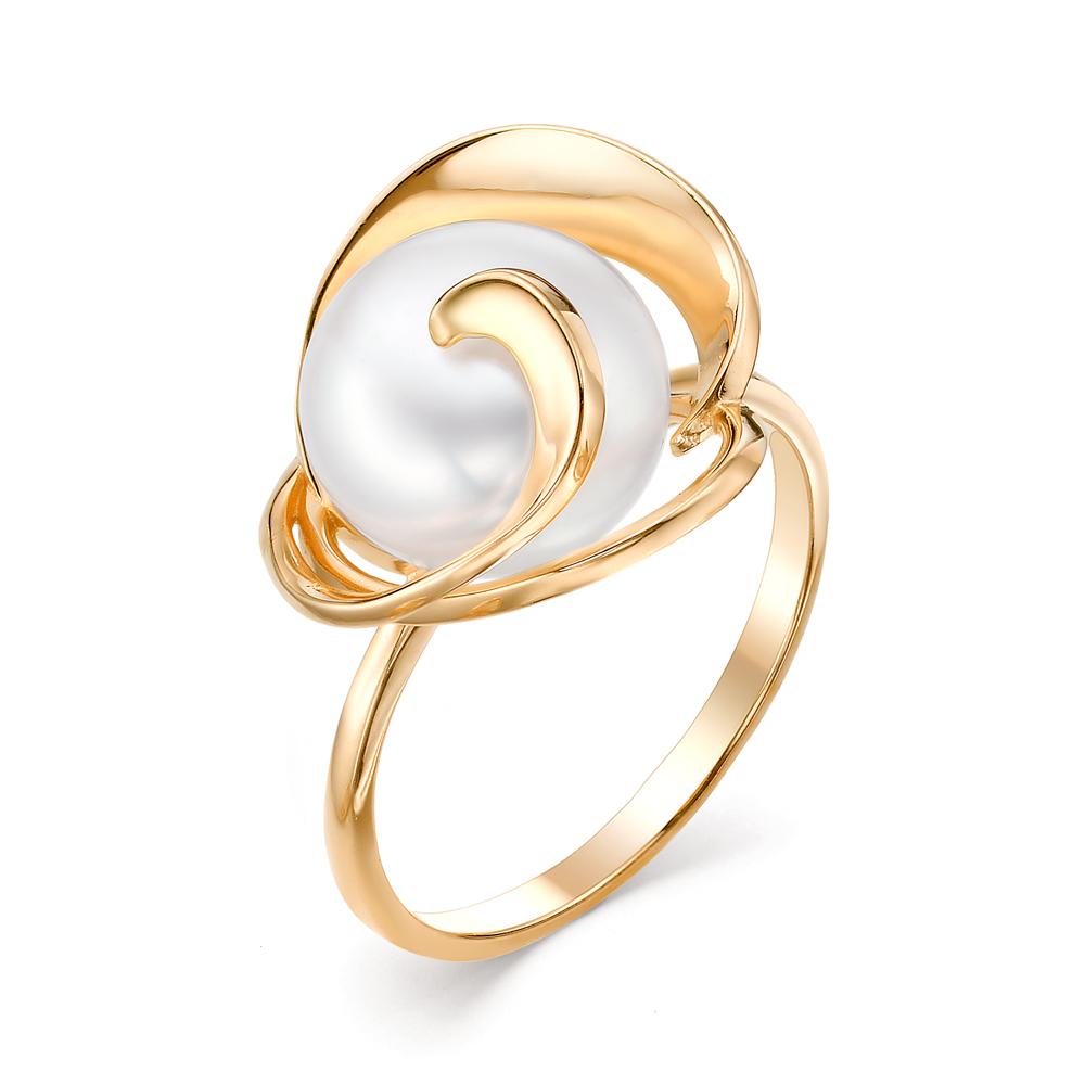 31374A1 Золотое кольцо