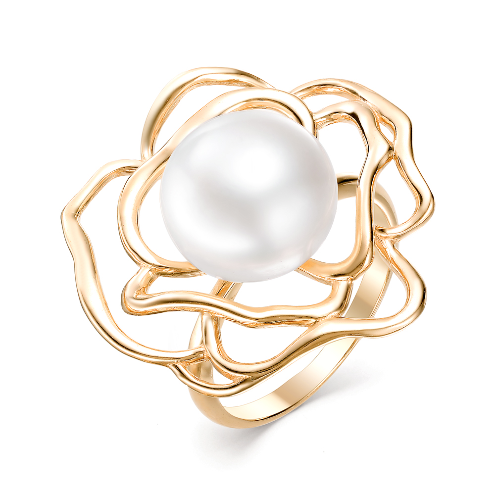 31390A1D13 Золотое кольцо