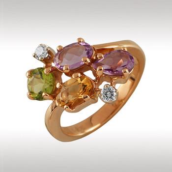 89950 Золотое кольцо