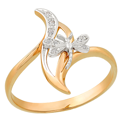 9861 Золотое кольцо