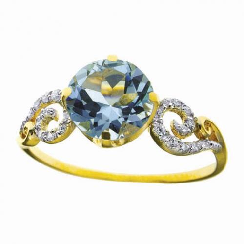 82215КМ Золотое кольцо
