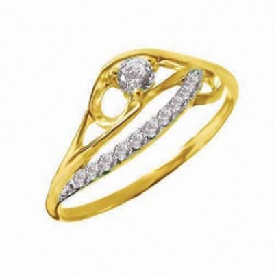 8285 Золотое кольцо
