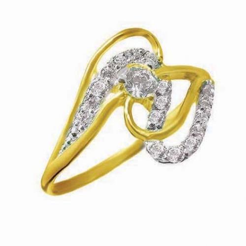 8270 Золотое кольцо