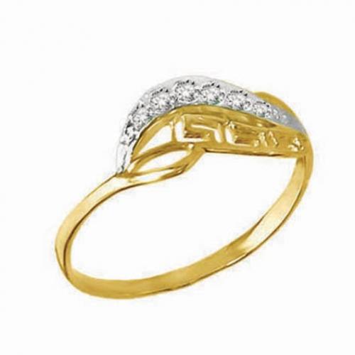 8288 Золотое кольцо