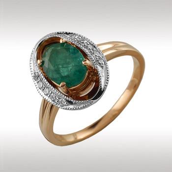 90059 Золотое кольцо