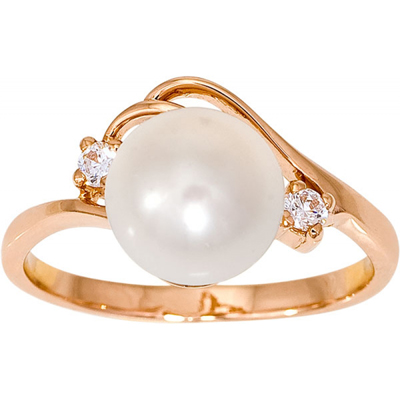 1014901-11150 Золотое кольцо