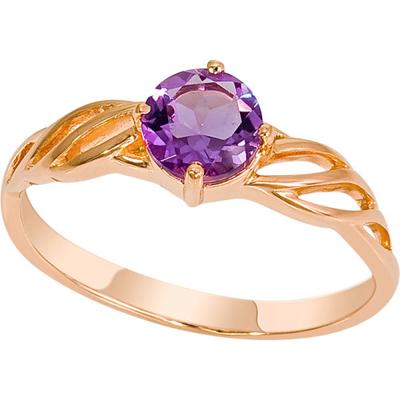 1018961-11220-а Золотое кольцо