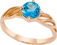 1018961-11220-т Золотое кольцо