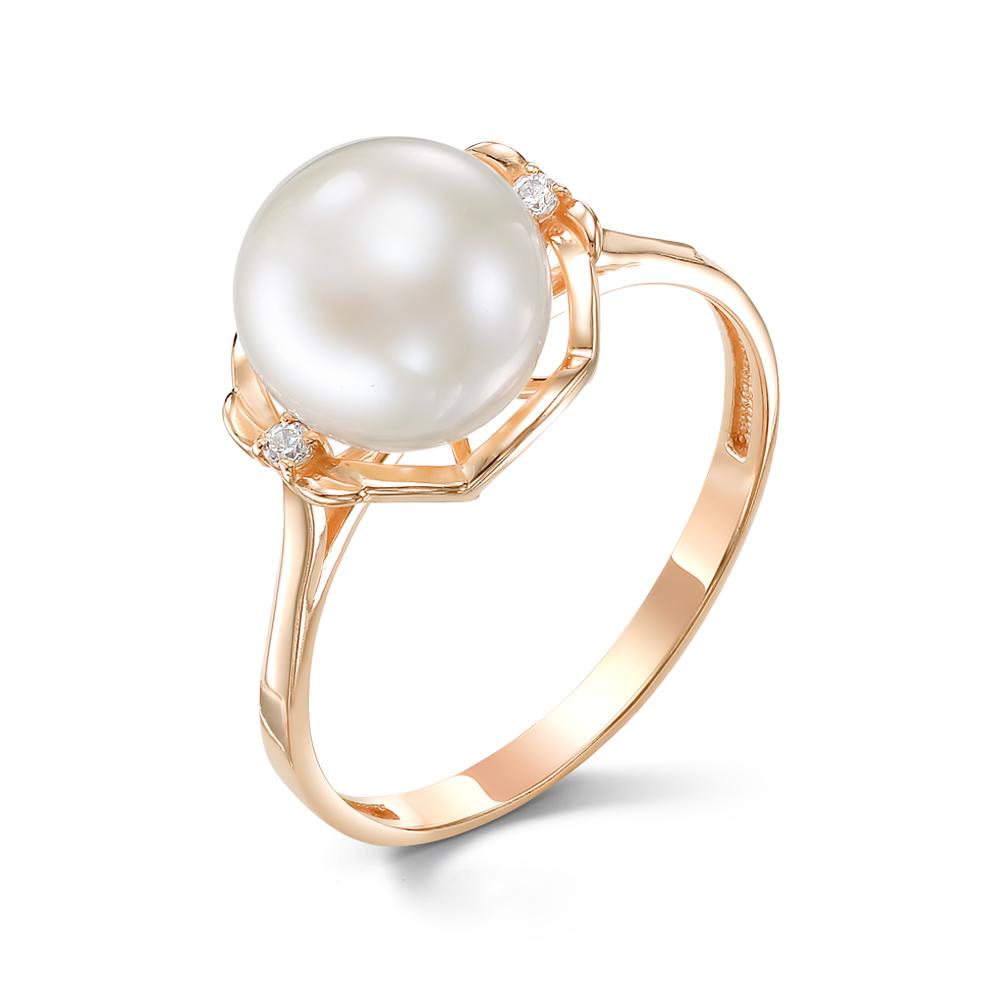 21411A1 Золотое кольцо