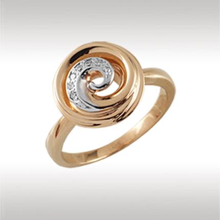 89862 Золотое кольцо