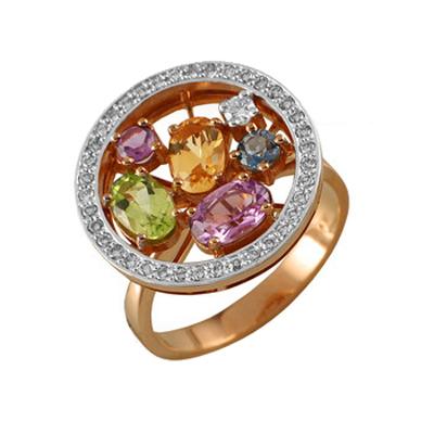 89955 Золотое кольцо