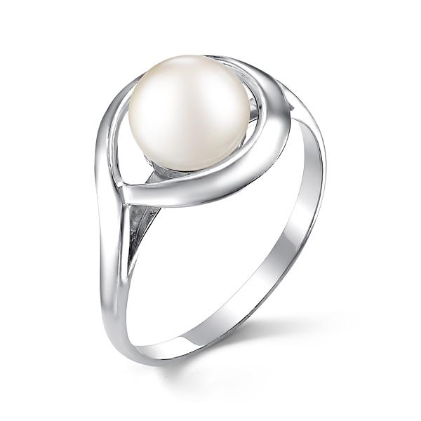 51141S2 Серебряное кольцо