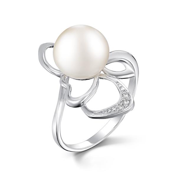 51403S1 Серебряное кольцо