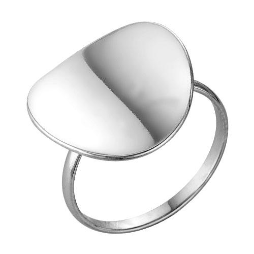 2302662б Серебряное кольцо