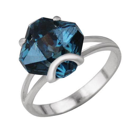 2382151б7 Серебряное кольцо