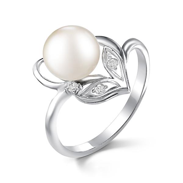 51023S1 Серебряное кольцо