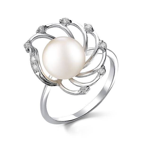 51315S2 Серебряное кольцо