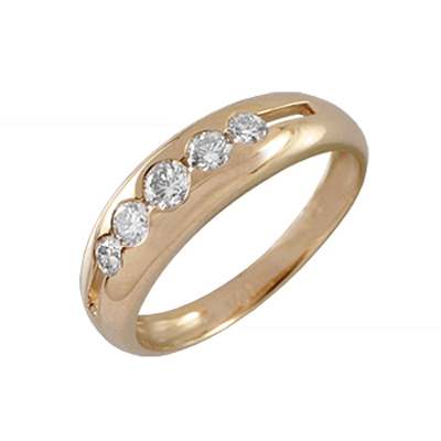 89568 Золотое кольцо