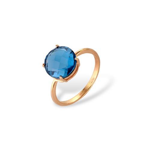 1180439 Золотое кольцо
