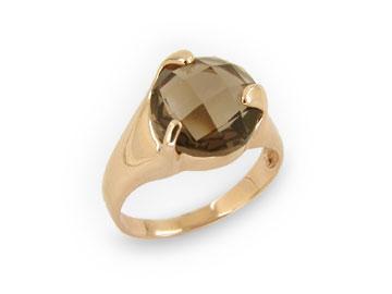 1180845 Золотое кольцо