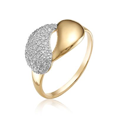 20-02-0001-22099 Золотое кольцо