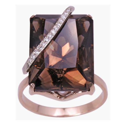 1-00750 Золотое кольцо