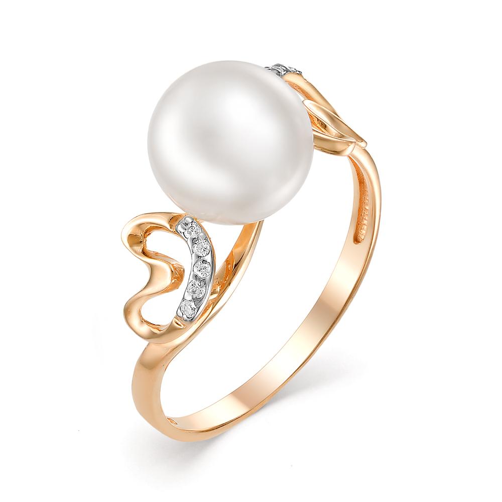 31051А1 Золотое кольцо