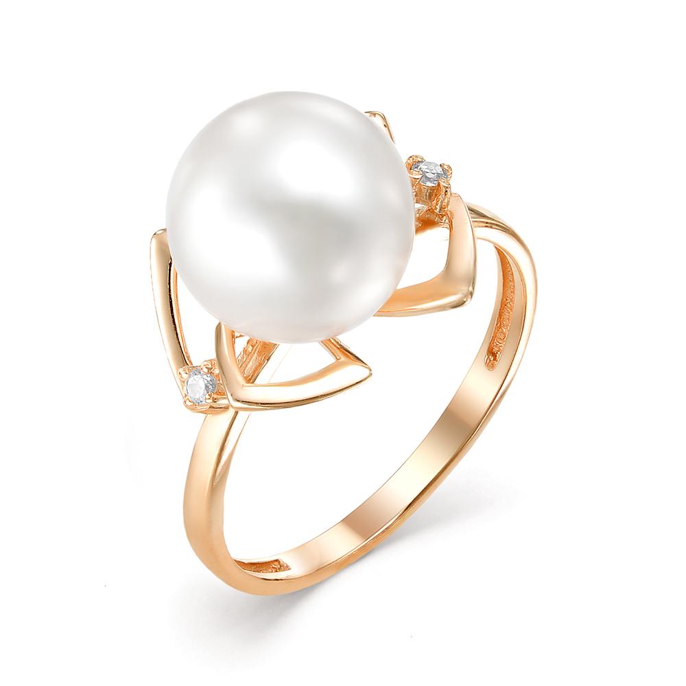 31053А1 Золотое кольцо